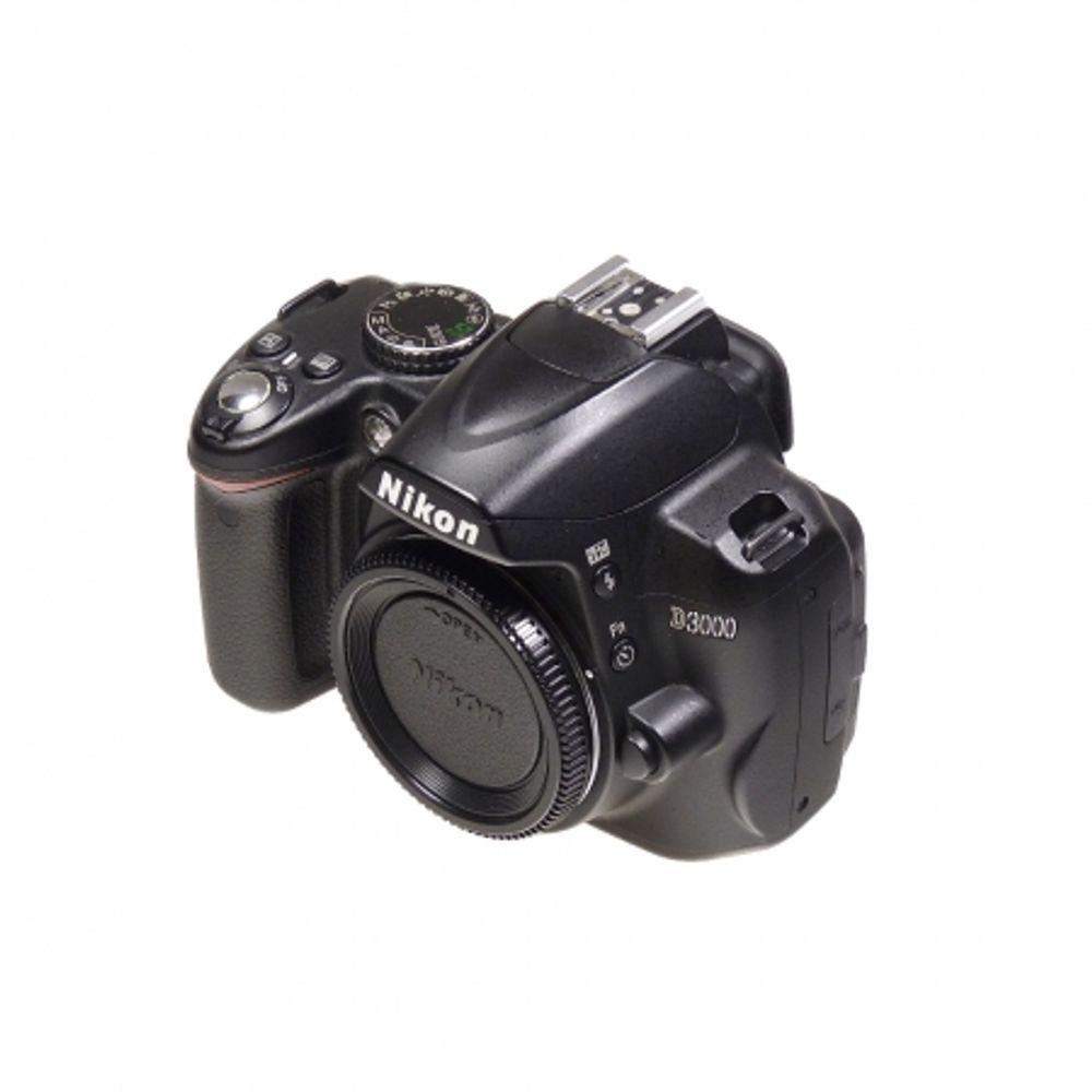 sh-nikon-d3000-body-sh125020568-44727-661