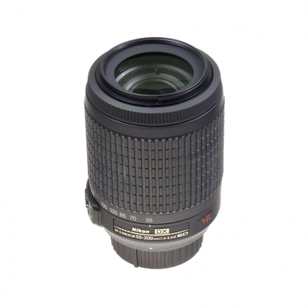 sh-nikon-55-200mm--vr--sn-125020762-44851-578