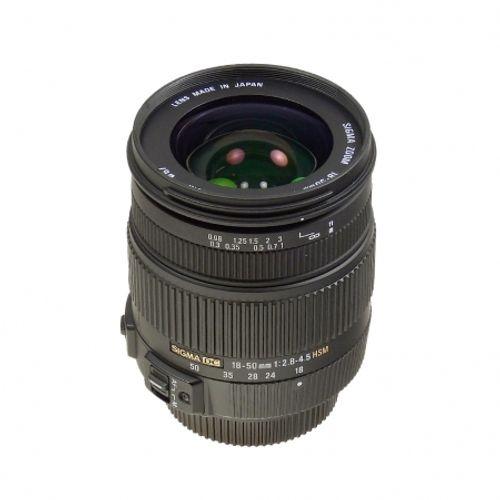 sh-sigma-18-50mm-2-8-4-5-pt--nikon-sn-125020763-44852-984