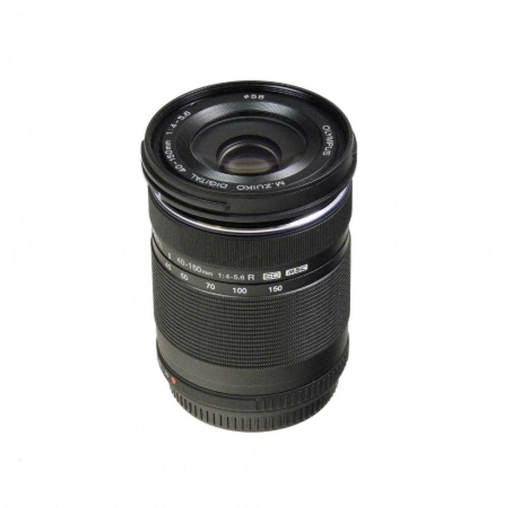 olympus-zuiko-40-150mm--f-4-5-6-pt-micro-4-3-sh5958-3-44923-488