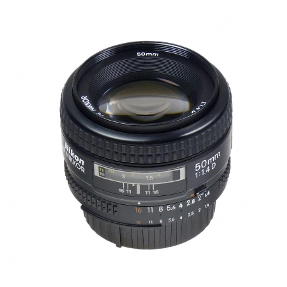 sh-nikon-50mm-f-1-4-af-d-sh-125020991-45100-645