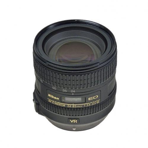 sh-nikon-24-85mm-f-3-5-4-5-g-vr-sh-125020992-45101-850