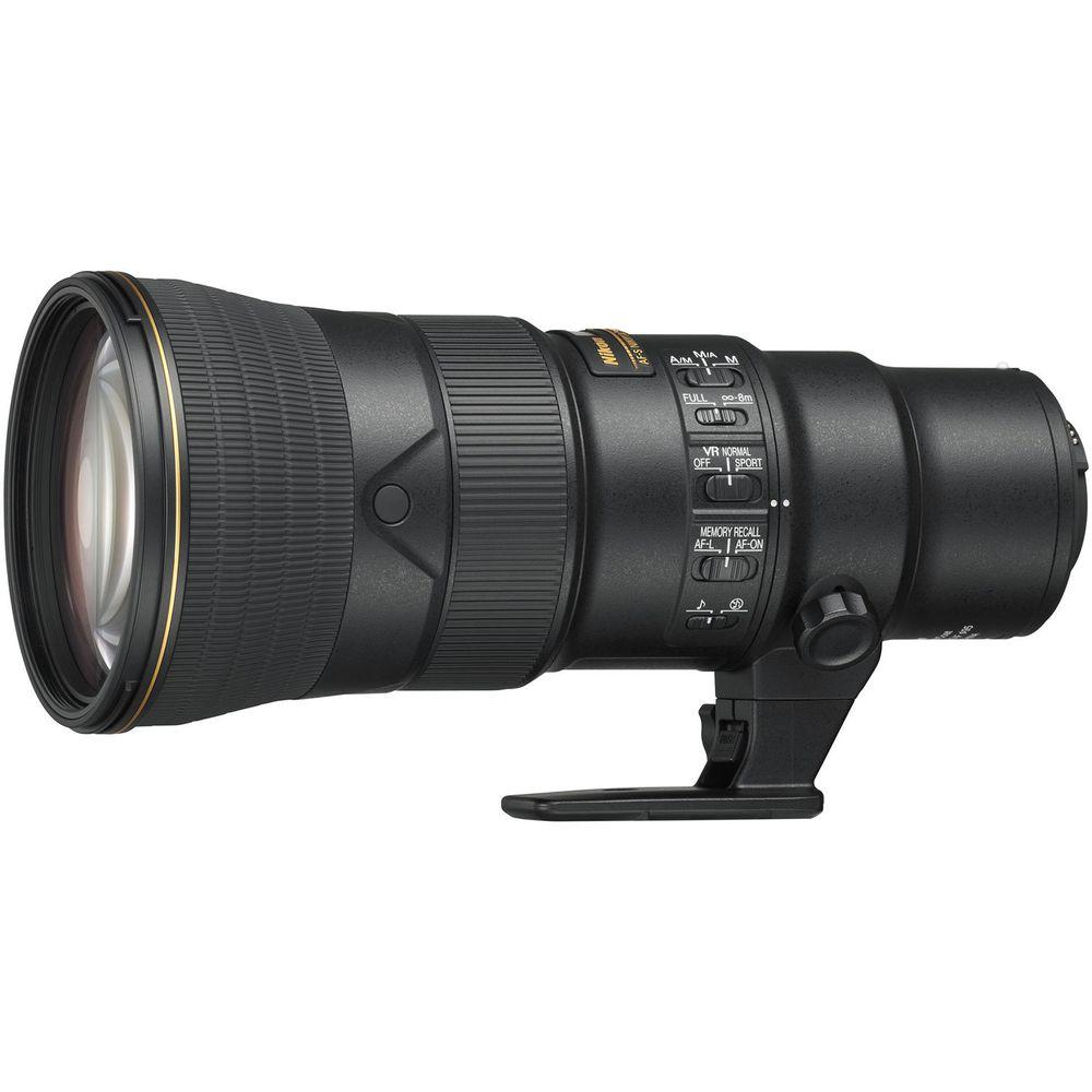 nikon500mm1