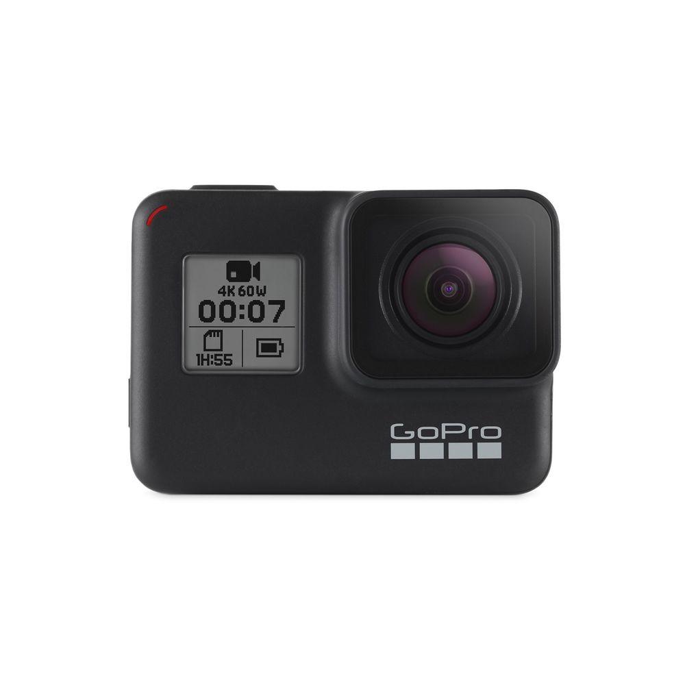GoPro-Hero-7-Black-Camera-de-Actiune-4K