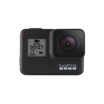 GoPro-Hero-7-Black-Camera-de-Actiune-4K