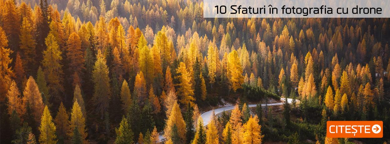 10-Sfaturi-in-fotografia-cu-drone