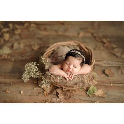 Atelier-introductiv---Posed-Newborn-Photography-cu-Andreea-Velican