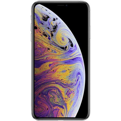 iphone-xs-max-plus-64gb-lte-4g-alb_10056225_2_1536817751