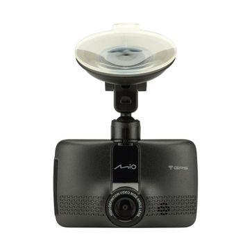 mio-mivue-733-wifi-camera-auto-dvr-66090-297