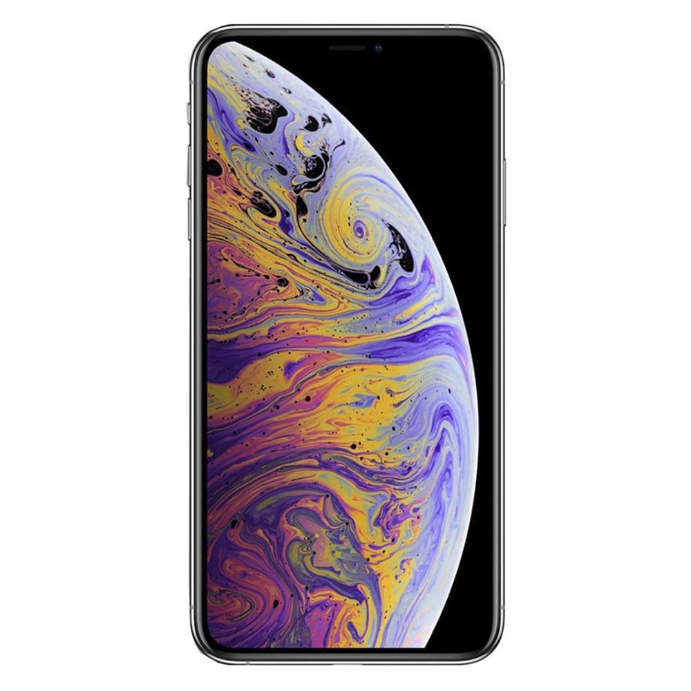 iphone-xs-256gb-lte-4g-alb_10056232_2_1536817968