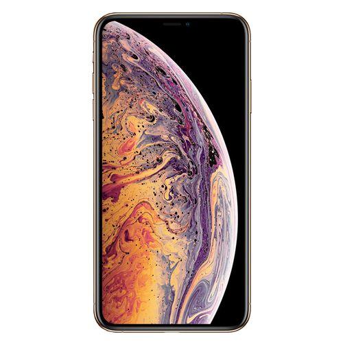 iphone-xs-512gb-auriu
