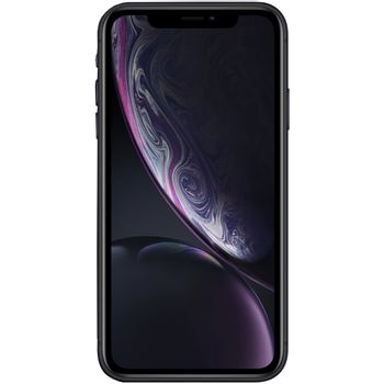 iphone-xs-256gb-lte-4g-negru