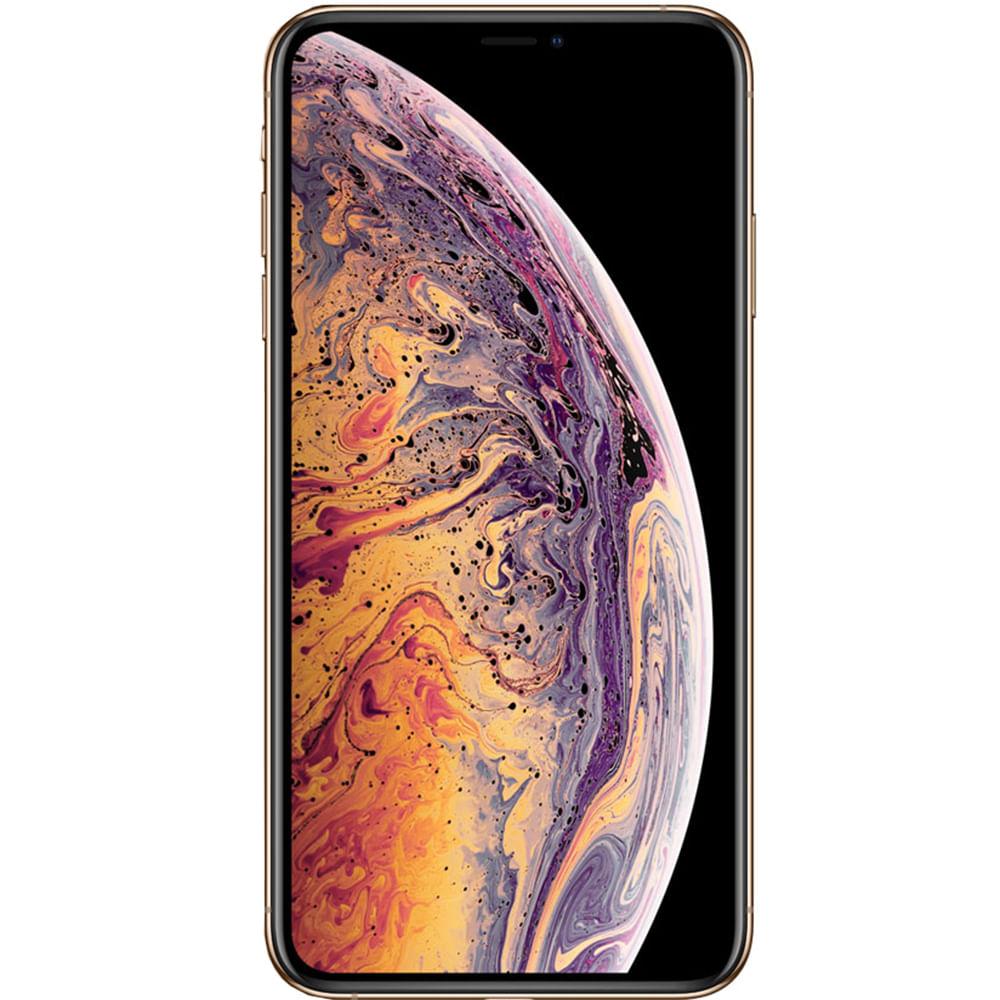 iphone-xs-max-256gb-lte-4g-auriu-4gb-ram_10056312_1_1536822041