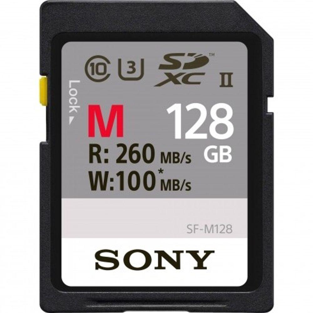 sony-sdhc-128gb-class10-260mb-s-uhs-ii--u3-sf-m32-53650-907