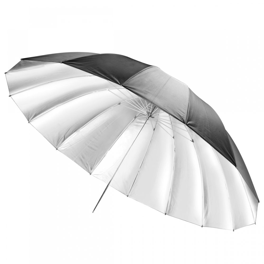 walimex-pro-reflex-umbrella-black-silver-180cm