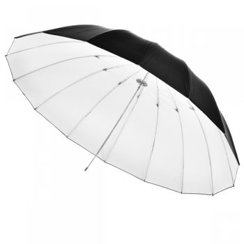 walimex-reflex-umbrella-black-white-180cm