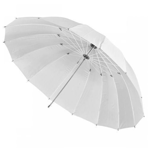 walimex-translucent-light-umbrella-white-180cm