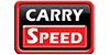 carryspeed