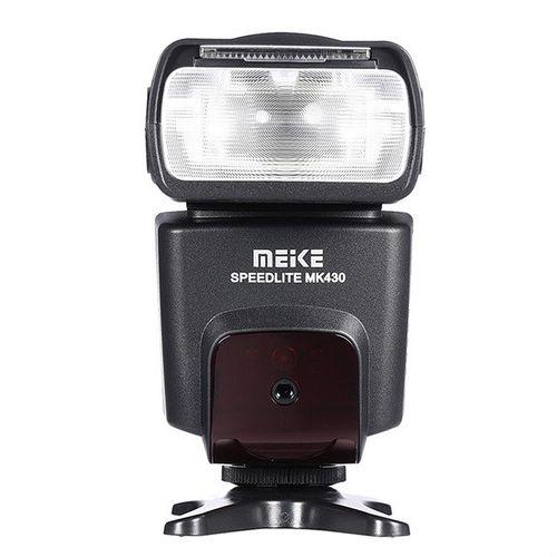 Meike-MK-430-MK430-TTL-Flash-Speedlite-for-Canon-Cameras-430EX-II-EOS-5D-III-6D