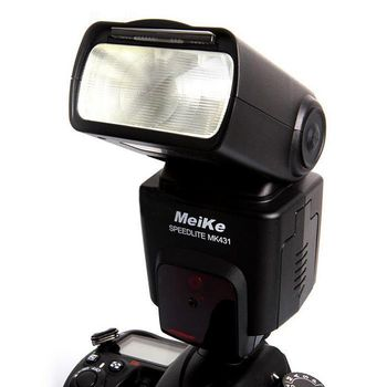 productimage-picture-meike-mk-431-mk431-ttl-flash-speedlite-4993