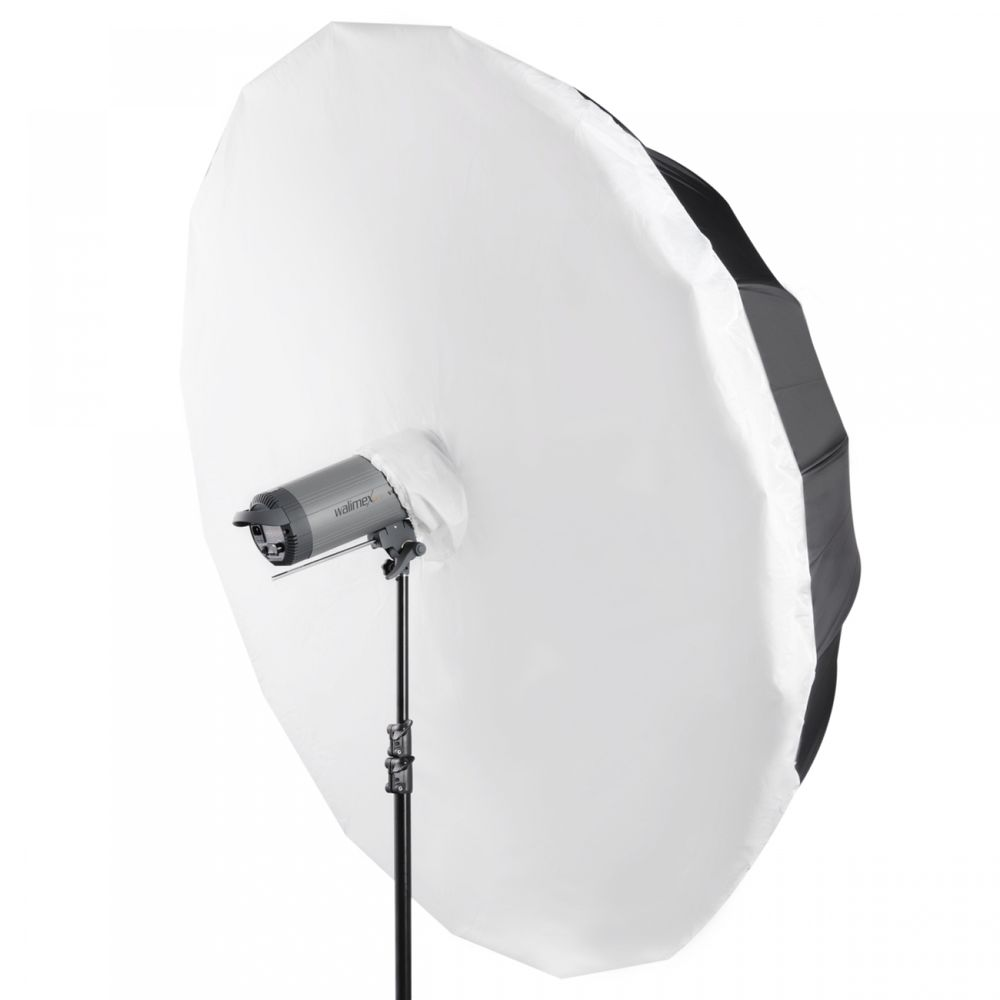 walimex-pro-reflex-umbrella-diffuser-white-r180cm--1-