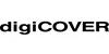 DigiCover