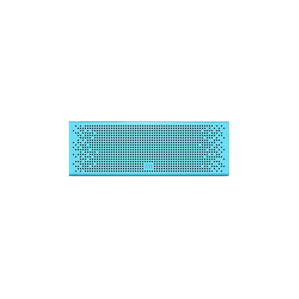Xiaomi-Boxa-Portabila-Bluetooth-Albastra