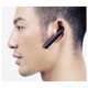 casca-xiaomi-bluetooth-headset-basic