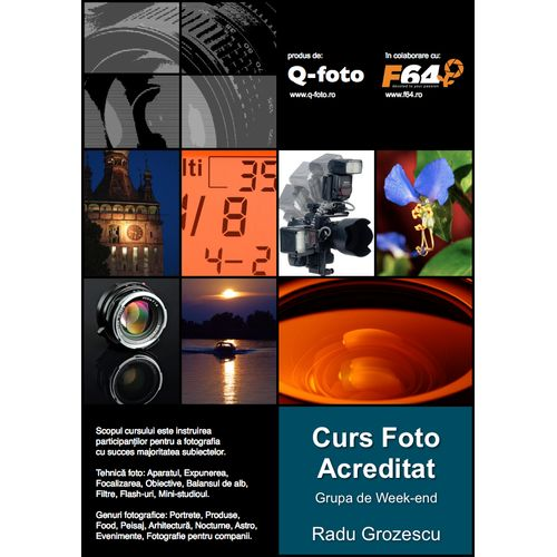 Curs-foto-acreditat-grupa-de-weekend