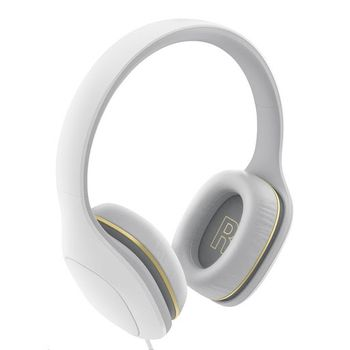 casti-audio-xiaomi-headphones-comfort