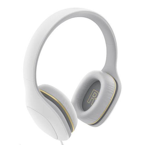 casti-audio-xiaomi-headphones-comfort
