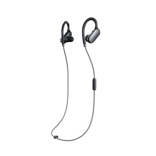 casti-audio-xiaomi-sports-bluetooth-earphones--2-