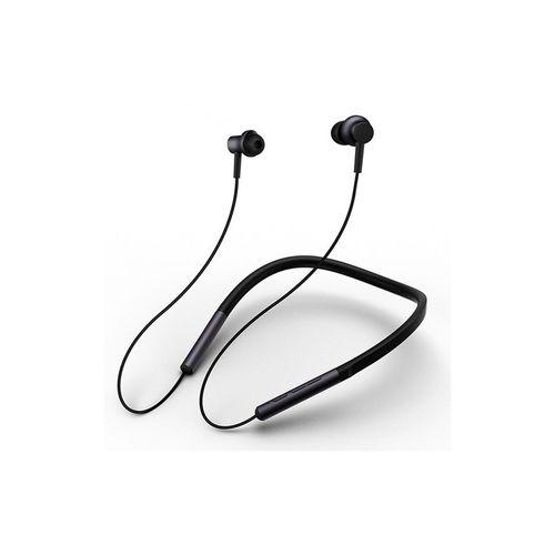 -casti-xiaomi-mi-bluetooth-neckband-earphones