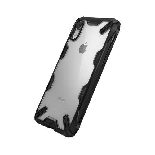 Ringke-Fusion-X-Husa-Telefon-pentru-iPhone-X-XS-Black