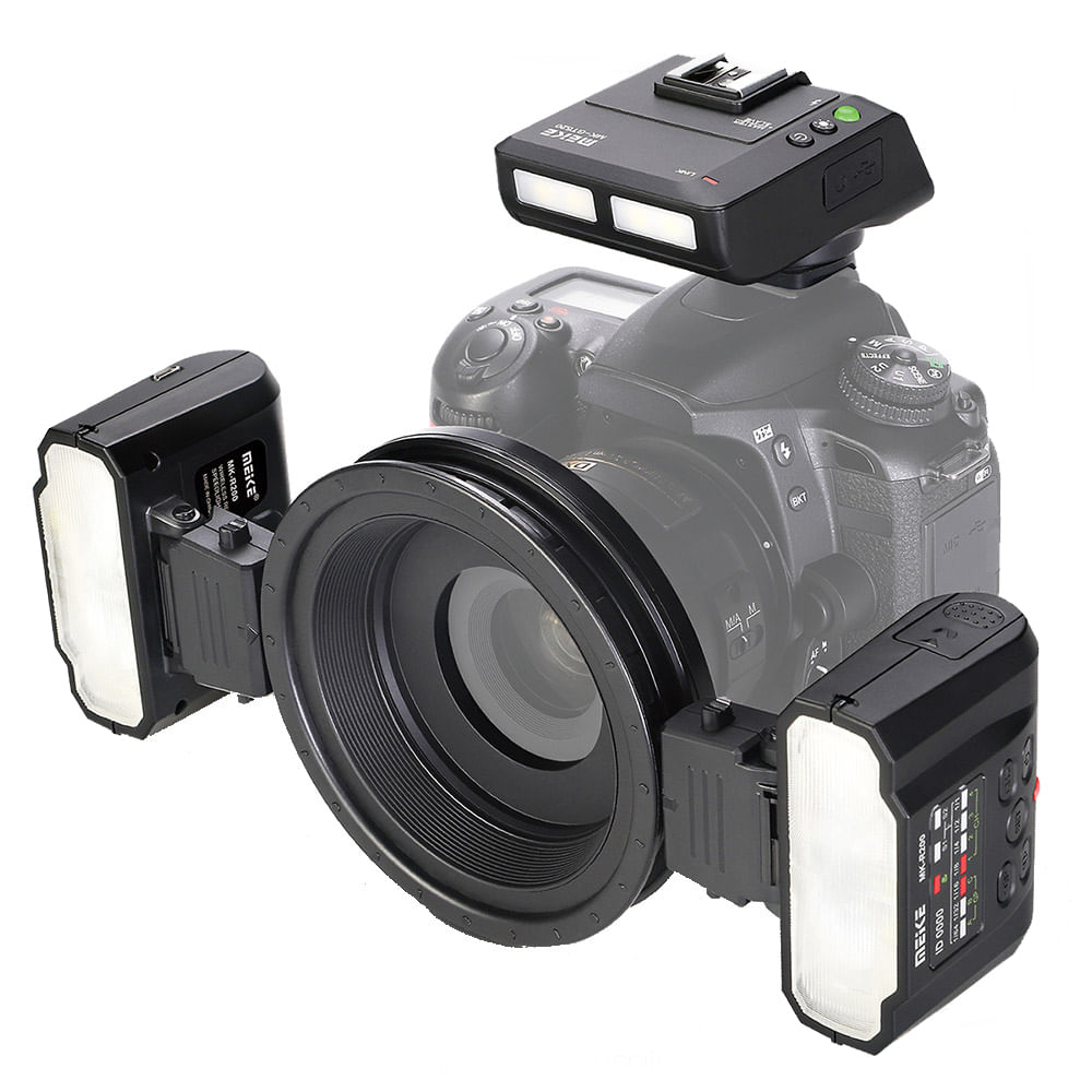 Meike-MK-MT24-Wireless-Macro-Twin-Flash