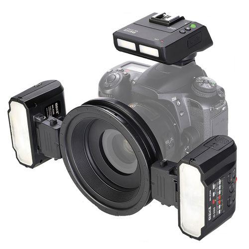 Meike-MK-MT24-Wireless-Macro-Twin-Flash