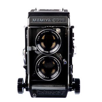 Mamiya-C-330-01