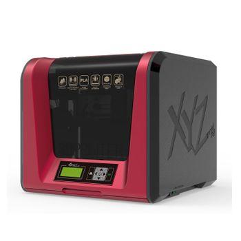 XYZprinting-da-Vinci-Jr.-1.0-Pro-Imprimanta-3D-USB