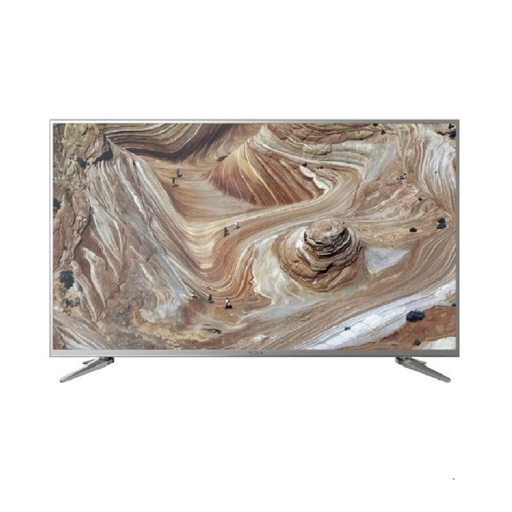 smart-tv-49t609sus-seria-609sus-124cm