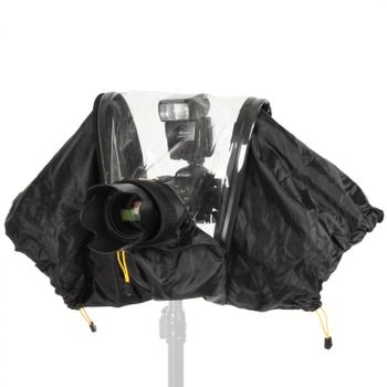 walimex-rain-cover-xl-for-slr-cameras