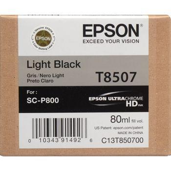 epson_t850700_t850_ultrachrome_hd_light_1141506