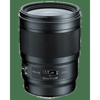 Tokina-Opera-50mm-F1.4--Canon-EF