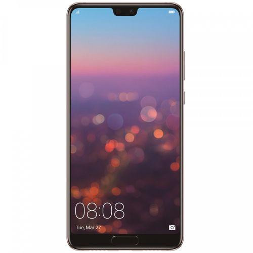 Huawei-P20--Pink-Gold