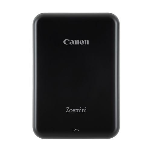 Canon-Zoemini-Imprimanta-Foto-Compacta-cu-Tehnologie-Zink-Negru