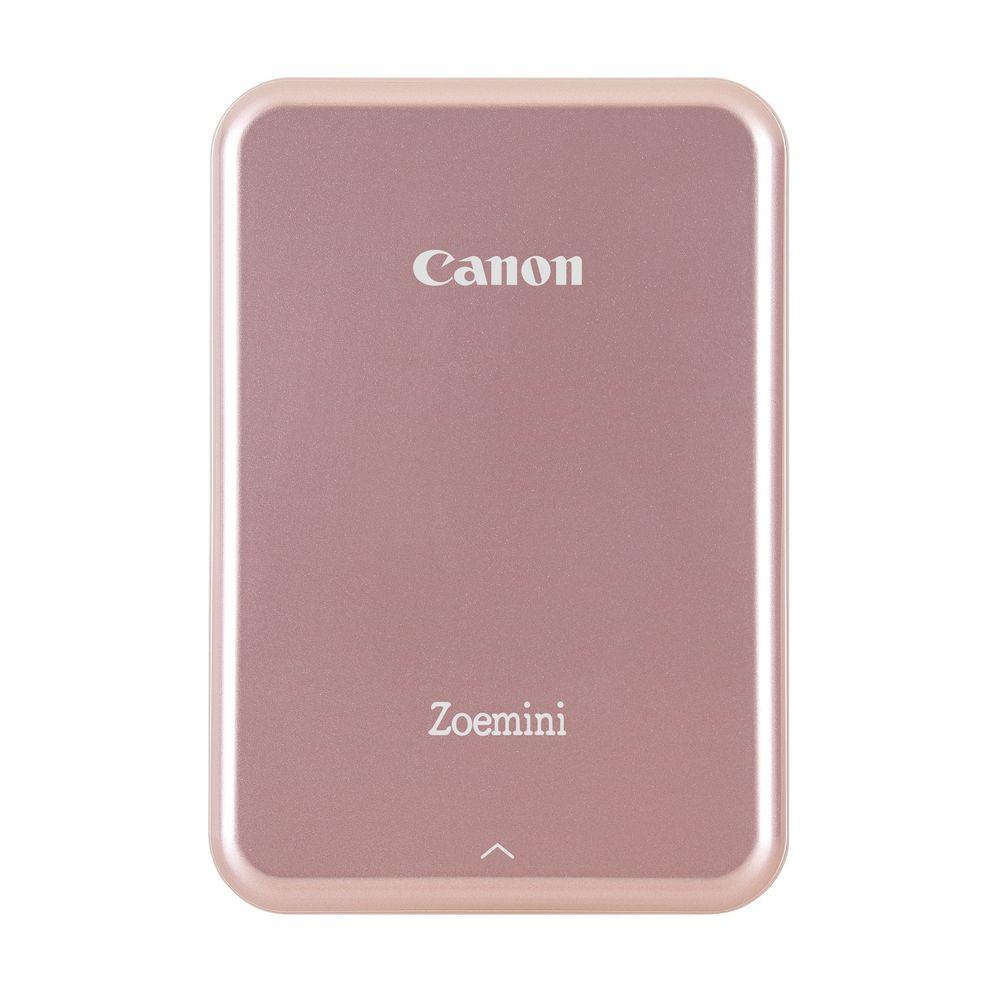 Canon-Zoemini-Imprimanta-Foto-Compacta-cu-Tehnologie-Zink-Rose-Gold