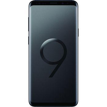 Samsung-Galaxy-S9-Plu-Telefon-Mobil-Dual-SIM-256GB-6GB-RAM-Negru