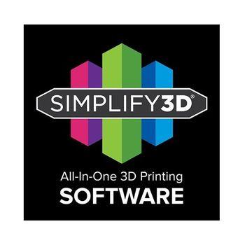 Simplify3D®-aplicație-profesională-pentru-imprimarea-3D