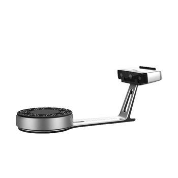 Shining-3D-EinScan-SP-Scanner-3D-
