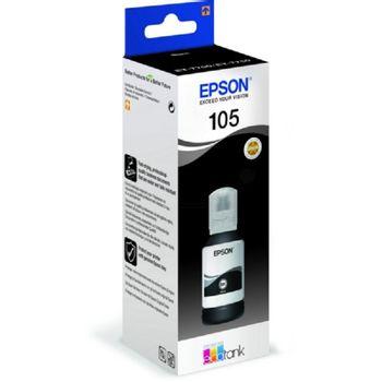 Epson-L71xx-Cartus-de-Cerneala-Negru-140ml