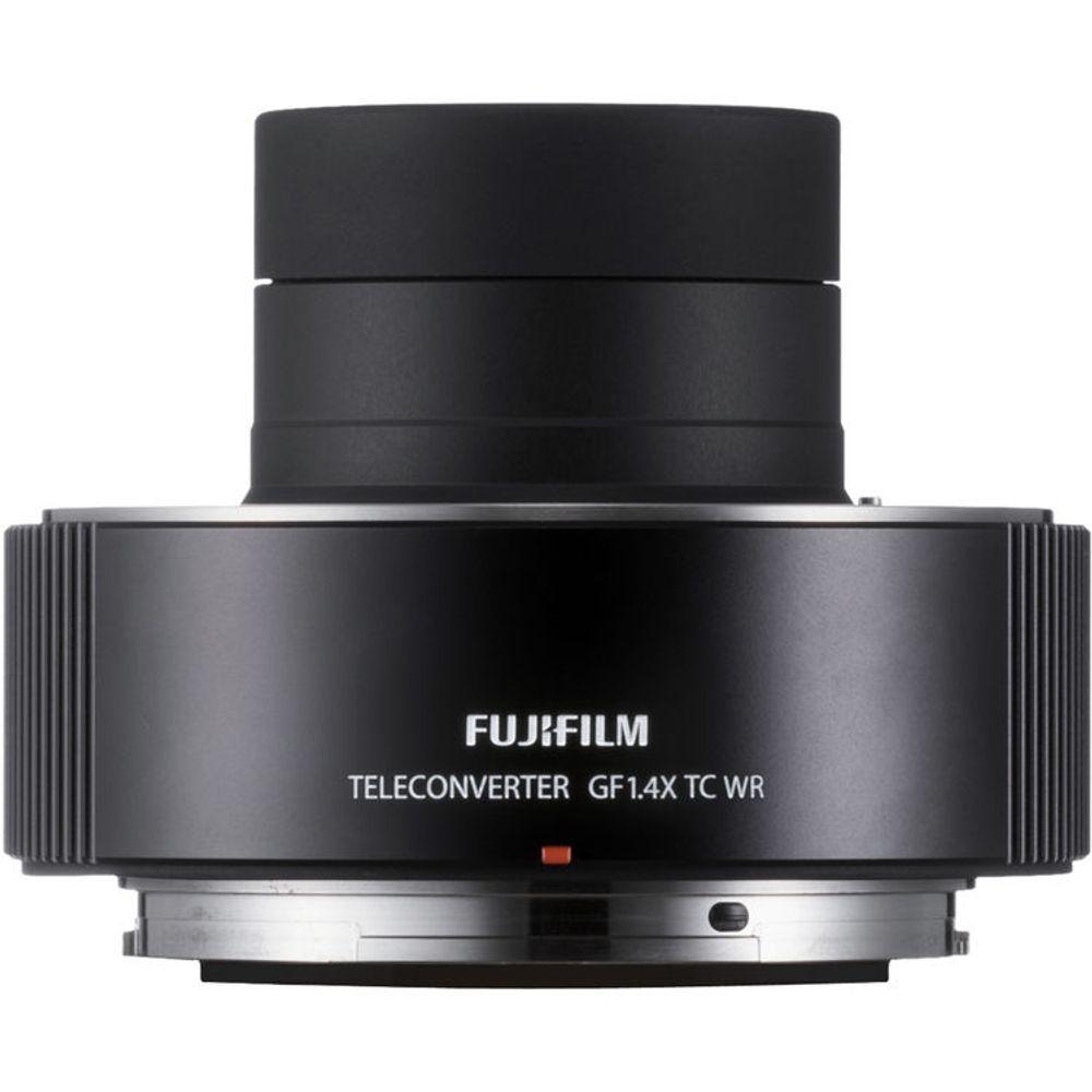 Fujifilm-GF-Teleconvector-1.4x-TC-WR